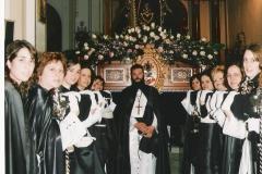 2005 Costaleras_1