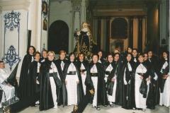 2005 Costaleras_2