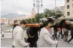 2007_ Domingo Resurrección